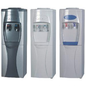 دستگاه آب سرد و گرم