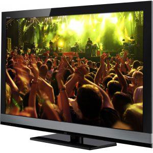 اجاره تلویزیون ۴۶ اینچ