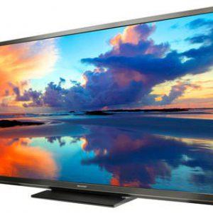 اجاره تلویزیون 65 اینچ