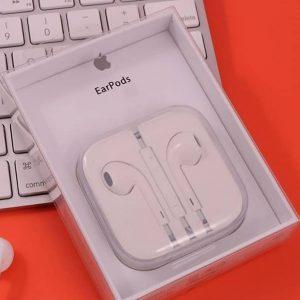 هندزفری اورجینال iPhone S6