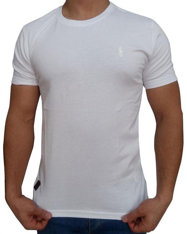 پیراهن و تی شرت