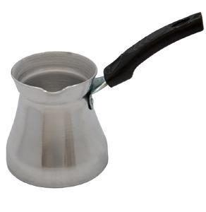 شیرجوش روحی
