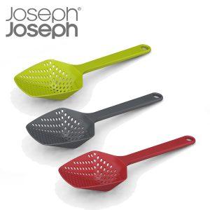 صافی Joseph Joseph
