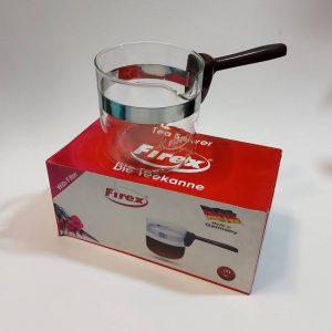 شیر جوش/قهوه جوش فایرکس Firex