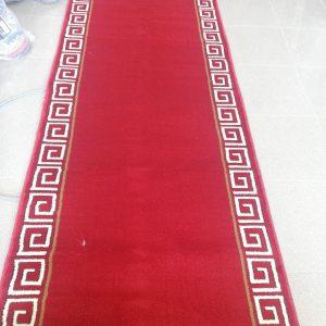 اجاره فرش قرمز تشریفات