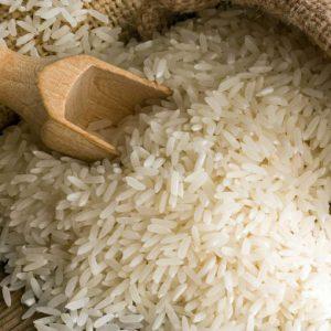 برنج طارم استخوانی (بسته ده کیلوگرمی)