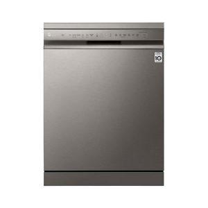 ماشین ظرفشویی LG مدل 512