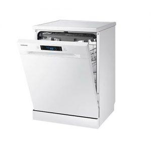 ماشین ظرفشویی 5070 سامسونگ